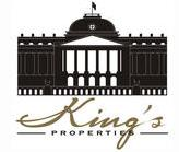 King's Properties