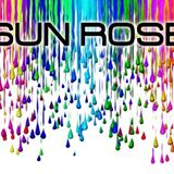 SunRose Fashion