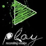 Play Recording Studio
