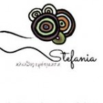 Stefania crochet - knit and more