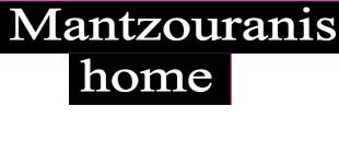 Mantzouranis home