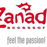 ZANADU ACCESSORIES