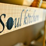 Soul kitchen store