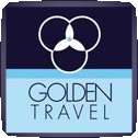 GOLDEN TRAVEL AGENCY ΕΠΕ