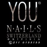 You NAILS