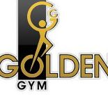 Golden Gym Galatsi