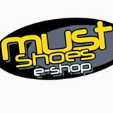 MUST SHOES