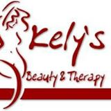 Kely's Beauty & Therapy