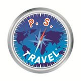 PS Travel