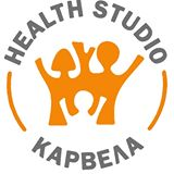 Health Studio Karvela