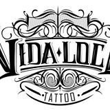 Vida Loca Tattoo
