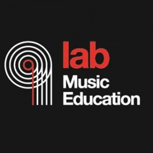 Lab Music Education