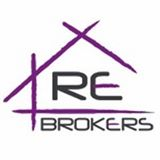 RE/BROKERS