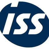 ISS Security S.A.