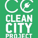 Clean City Project - Quality Electric Bicycles