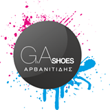 G.A.shoes stores