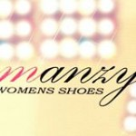 Manzy Shoes Store