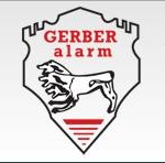 GERBER SECURITY SYSTEMS