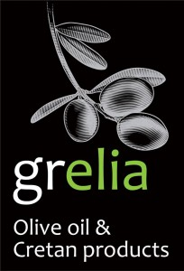 GRELIA OLIVE OIL & CRETAN PRODUCTS