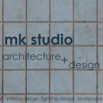 Mk studio architecture + design