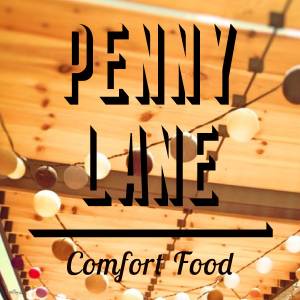 Penny Lane Comfort Food