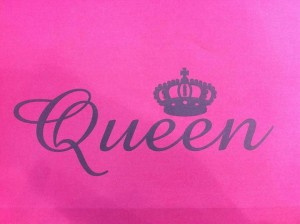 Queen Boutique